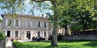 Use a comfortable French chateaux as your base for exploring the Loire Valley