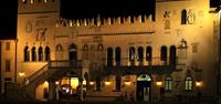 Koper was part of the Republic of Venice - Croatia and Italy holidays - UTracks