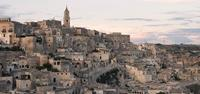 Visit the ancient village of Matera in Puglia, Italy - UTracks Travel - Places to visit in Europe