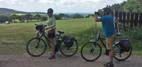Things to think of when preparing for a bike tour _ UTracks cycling holidays