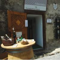 Wine Tasting Wachau Valley Austria   Kate Baker