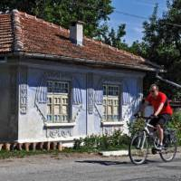 Discover small Balkan villages on our exciting cycling itinerary in Bulgaria