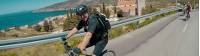 Cycling in the Dalmatian Islands |  <i>Tim Charody</i>