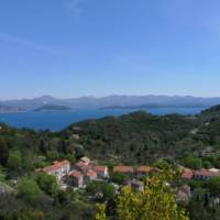Explore on foot the 'green' island of Mljet in Croatia | urbaneszti0