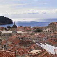 Dubrovnik, Croatia | Maree Brockie