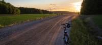 The Turku Archipelago offers endless cycling opportunities | Janne-Petteri Kumpulainen