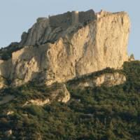 Cathar Castles   Catherine Bibollet