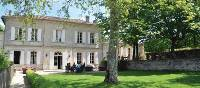 Stay in beautiful chateaux, located near vineyards, on a centre based trip in France |  <i>Deb Wilkinson</i>