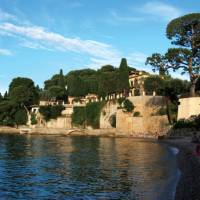 Stunning bay side scenery in La Rochelle | Nick Kostos