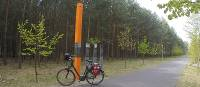 Cycle the Berlin Wall Trail on an electric bike   Brad Atwal