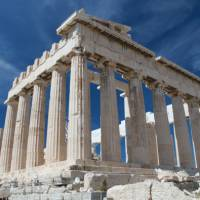 Visit the Acropolis, home to some of the most magnificent temples of the ancient world | Brad Atwal