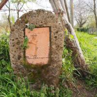 Follow the signs on the Via Francigena | Brad Atwal