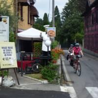 Sesto Callende, Lake Maggiore, Italy   Ian Deck