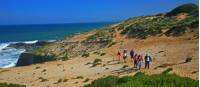 Get away from the crowds on the Rota Vicentina long-distance walking path |  <i>John Millen</i>