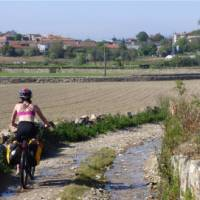 Explore the Portuguese countryside by bike for a genuine local experience | Pat Rochon