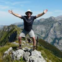 Spain, Collado Viances, Picos de Europa | Sylvia van der Peet