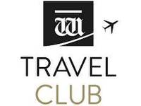 West Travel Club logo