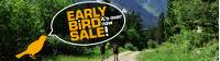 Unfortunately the Early Bird has now flown - check the Deals page for current offers