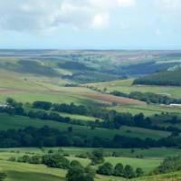 North York Moors, North Yorkshire