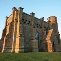 St. Catherines, Abbotsbury