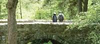 Bridge near St.Julien