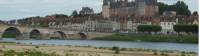 Bike & Barge Loire Valley |  <i>paul shewan</i>
