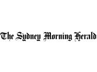 The_Sydney_Morning_Herald_logo_logotype_wordmark