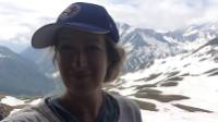 For some insight into what it's like to trek around the highest mountain in western Europe, check out this video Allie from our Sydney office put together of her highlights from our Mont Blanc Guided Walk. View tours: https://www.utracks.com/France/Mont-Blanc-Walks  She was a little concerned about having to walk in lingering snow at first but this turned out to be one of her favourite things about the iconic walk!  #MontBlanc #Hiking #UTracksTravel  About Walking Mont Blanc  Sitting on the Italian and French border is Western #Europe's highest mountain – Mont Blanc. At 4810m, some underestimate the scale of #Mont #Blanc and the other 4000m+ peaks in this region of the European Alps. Whether standing on the valley floor, or crossing a panoramic pass, the magnitude and beauty of this wilderness region will definitely leave an impression on you.  Mont Blanc is permanently covered in snow and ice, hence it's name. The literal translation for Mont Blanc is 'White #Mountain'. In French, the mountain is often referred to as La Dame blanche ('the White Lady') and in Italian Mont Blanc is often referred to as Il Bianco ('the White One').  The Mont Blanc massif was first climbed in 1786, and the ascent gave birth to modern day mountaineering. It is not only a region for climbers however, walking in Mont Blanc has become so popular that the region is now the third most visited natural site in the world. Anyone who travels here will soon see why.  Few will capture the true beauty of the European #Alps' highest peak and surrounding mountains with a fleeting visit to famous towns such as #Chamonix. To truly do justice with the picture postcard views of spectacular mountain vistas and #alpine landscapes a walk in the Mont Blanc region is a must.  There are a number of trails open to walkers of various fitness levels. Without doubt the most famous Mont Blanc #trek is the classic #Tour du Mont Blanc, however families and walkers of various abilities can choose a trail to suit their fitness level.  #UTracks offers a number of treks and walks around sections of Mont Blanc, as well as the full 'Tour du Mont Blanc' circumnavigation. You can walk as part of a guided Mont Blanc walk or choose to travel from hut to hut on your own on a Mont Blanc self guided #walk.  View tours: https://www.utracks.com/France/Mont-Blanc-Walks   UTracks have over 450 trips across the active travel spectrum: from relaxed cycling in the Loire Valley in #France, to discovering iconic Camino trails, to challenging hikes around Mont Blanc.   Walking or cycling, 2-star or 4-star, small group or self guided, land, river or sea - UTracks can help you explore Europe exactly the way you want. Learn more at https://www.utracks.com/  Stay in touch with UTracks: https://instagram.com/utrackstravel https://twitter.com/UTracks_Travel https://www.facebook.com/UTracks https://www.pinterest.com.au/utracks/ https://www.utracks.com/blog https://www.youtube.com/user/UTracksTravel